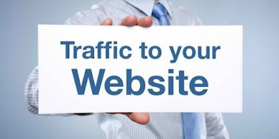 Importance of SEO services Every Business Needs to Know