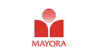 Lowongan Kerja PT Tirta Fresindo Jaya (Mayora Group) Lulusan SMA/SMK Terbaru Juni 2021