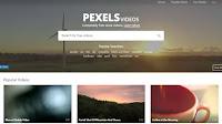 10 siti per scaricare video gratis, liberi da usare senza copyright