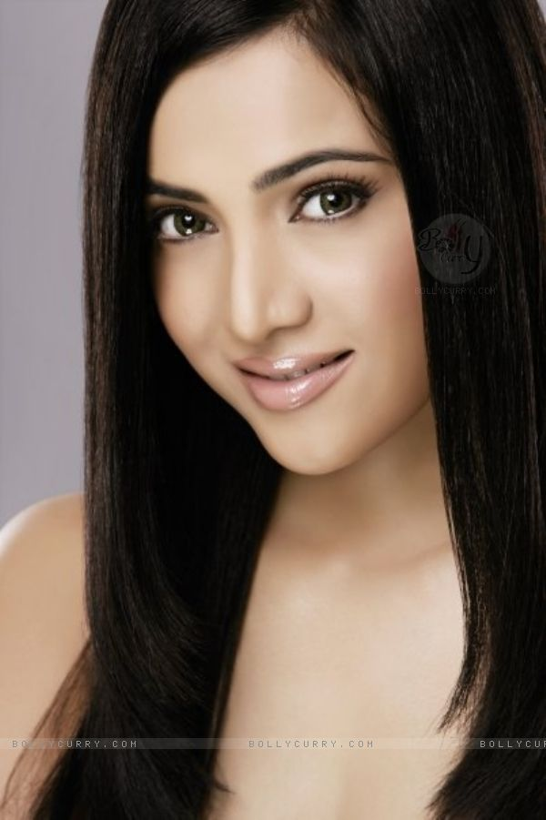 Cute Wallpapers In History Music Videos World Shilpa Anand Wallpapers
