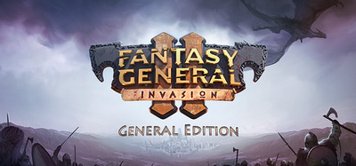 fantasy-general-2-invasion-general-edition-pc-cover