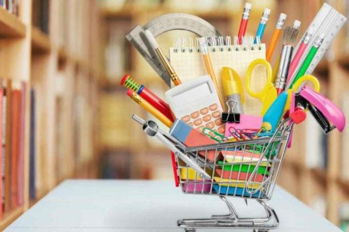 Santa Fe: 4,3% de inflación en marzo y aumento del 15% en Educación