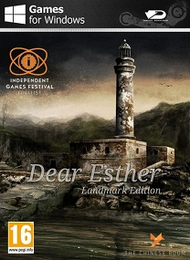 dear-esther-landmark-edition-pc-cover-www.ovagames.com