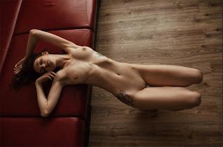 热裸女 - Igor-Kuprianow-11.jpg