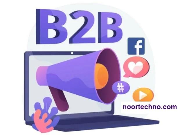 7 نصائح وأفضل الممارسات باستخدم Facebook جيدًا في B2B