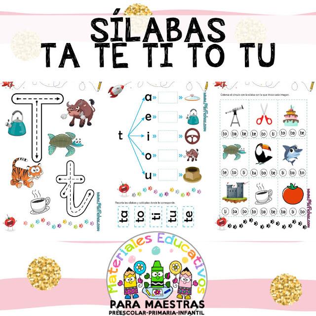 fichas-trabajar-aprender-silabas-ta-te-ti-to-tu