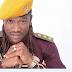 AUDIO   Jah Prayzah – Asante   Download Mp3