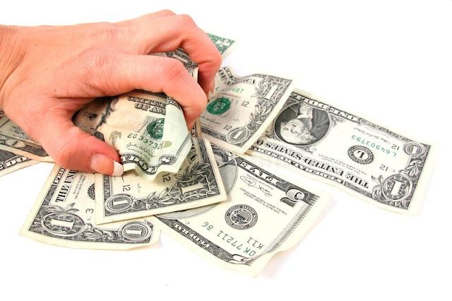 Краткосрочные хайпы. Что нужно знать, чтобы получить прибыль?