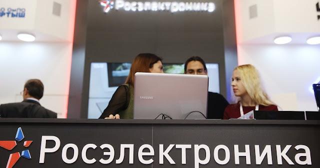 Credit: Mikhail Pochuyev/TASS