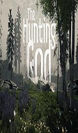 4753 - The Hunting God -PLAZA
