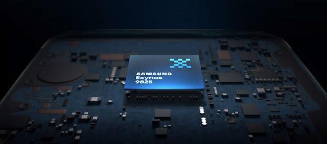 exynos-9825-mobileprocessor
