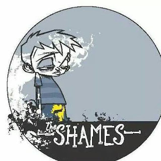 https://www.facebook.com/The-Shames-118062588205046/timeline
