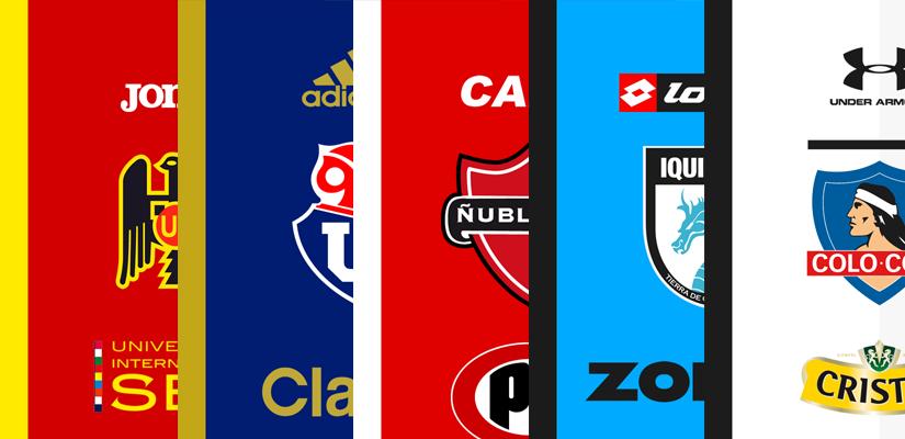 Imagenes De Equipos De Futbol Para Celular