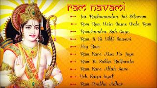 Ram Navami Status Pic Images