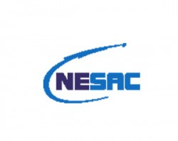 NESAC Meghalaya Recruitment 2020