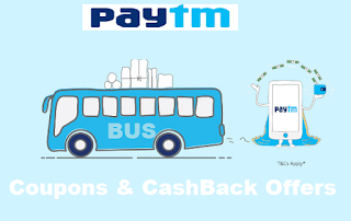 Paytm-Bus-Coupons-cashback-offers