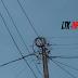 LUKAVAC: U utorak bez struje veči dio općine Lukavac