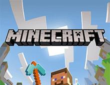Download Minecraft Pocket Edition Mod [Unlocked All]