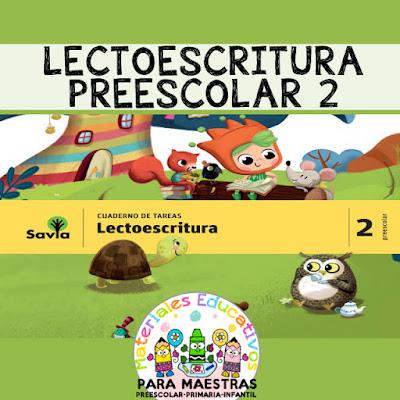 fichas-lectoescritura-preescolar