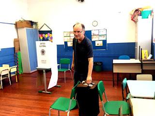 Processo de Escolha de Conselheiros Tutelares tem votação recorde em Registro-SP