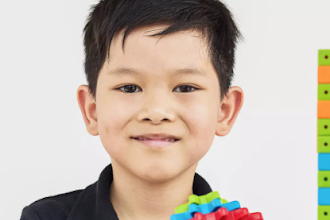 Perkembangan Kemampuan Problem Solving Pada Anak yang Penting