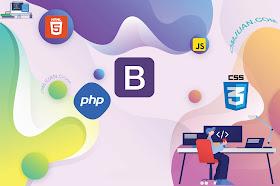Pengertian dan Cara Pembuatan Variabel dalam JavaScript