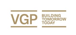 VGP aandeel dividend boekjaar 2019