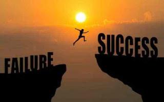 कामयाबी स्टेटस ▷ success status