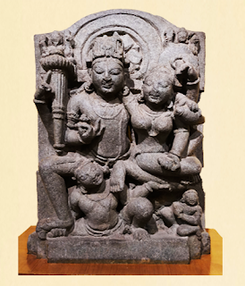 Stone Craft of Himachal Pradesh