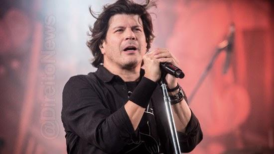 paulo ricardo proibido shows musicas rpm