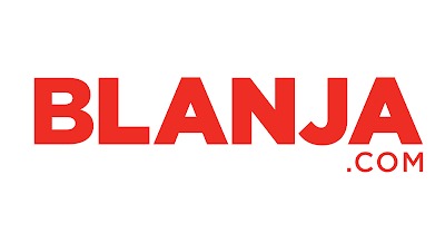 Rekrutmen Blanja Com Januari 2020