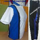 http://www.grosirkaosolahraga.com/p/stelan-kaos-seragam.html