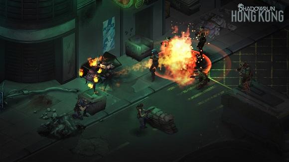 shadowrun-hong-kong-extended-edition-pc-screenshot-4