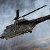 Χαιρετίζουμε  σε στάση προσοχής την Φρουρά της Ρω!!!!  Σοβαρό επεισόδιο με τουρκικό ελικόπτερο στη Ρω– Άμεση αντίδραση του στρατού!
