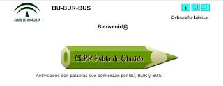 http://www.polavide.es/rec_polavide0708/edilim/ort_bu_bur_bus/BU-BUS-BUR.html