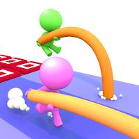 Stick Race Mod Apk