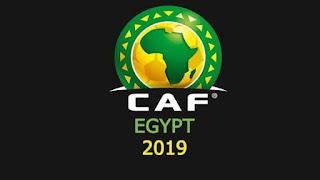 تردد قناة تايم سبورت القناة الناقلة لبطولة امم افريقيا 2019