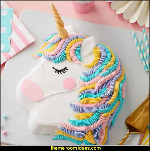 unicorn cake decorations unicorn cake decorating unicorn birthday cake