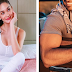 Former Miss Universe Pia Wurtzbach Rumored BF