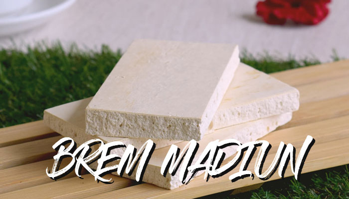 Brem Madiun