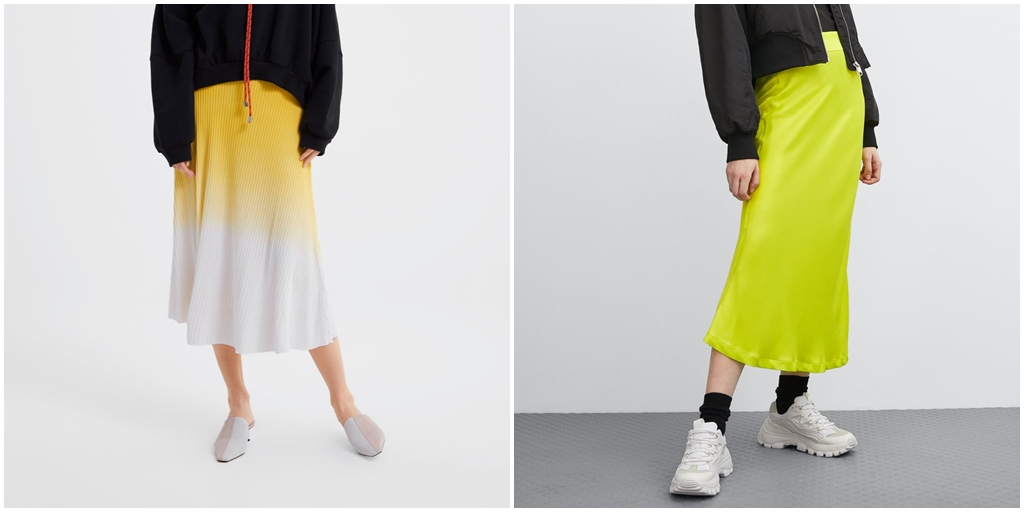 satin-skirt-trend-zara