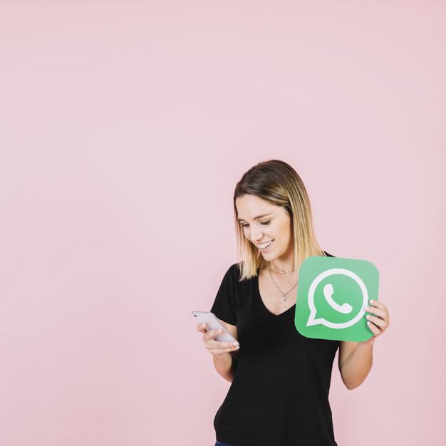 Cara Mengatasi Memori WhatsApp Penuh