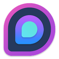 Linebit Icon Pack v1.4.5 (Patched)