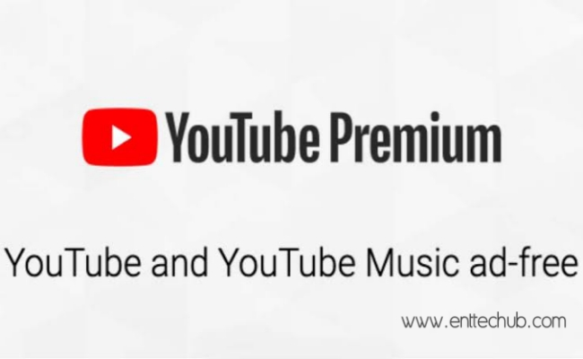 Youtube Premium Mod Apk Free Download Latest version