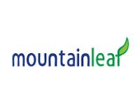 Lowongan Kerja Bulan Juni 2019 di Mountainleaf - Semarang