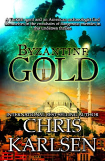 https://www.amazon.com/Byzantine-Gold-Dangerous-Waters-Book-ebook/dp/B00B431BYQ/ref=la_B005HYTQQI_1_7?s=books&ie=UTF8&qid=1505707103&sr=1-7