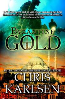 https://www.amazon.com/Byzantine-Gold-Dangerous-Waters-Book-ebook/dp/B00B431BYQ/ref=la_B005HYTQQI_1_7?s=books&ie=UTF8&qid=1505707103&sr=1-7