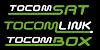 PACTH DE ATIVAÇÃO SKS 63W TOCOMSAT/TOCOMLINK/TOCOMBOX PACTH 63W - 24/08/2021