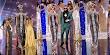 SA Photoshop guru : Cassper just got former Miss Universe Zozi Tunzi