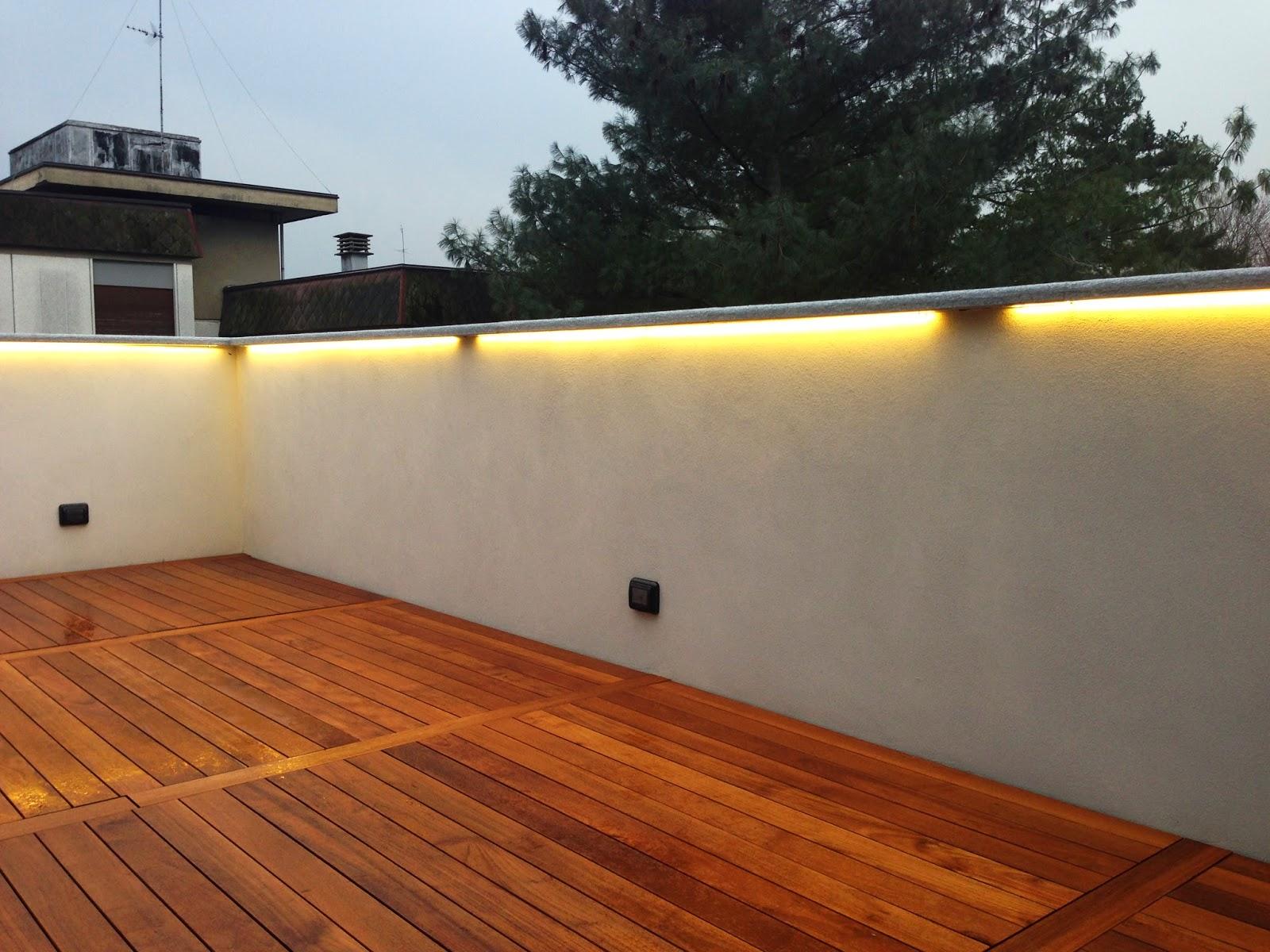 Illuminazione led casa u lelide led torino presenta torino